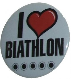 Placka Biathlon